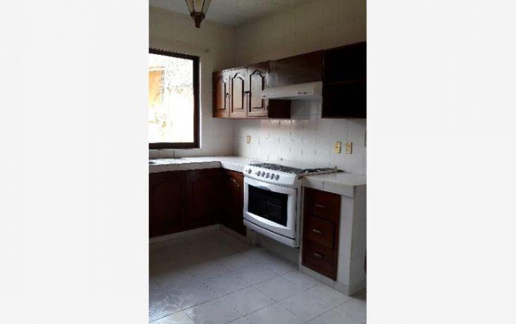 Foto de casa en venta en provincias, provincias del canadá, cuernavaca, morelos, 1900494 no 06