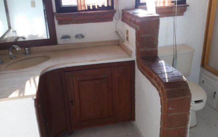Foto de casa en venta en provincias, provincias del canadá, cuernavaca, morelos, 1900494 no 09