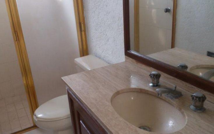 Foto de casa en venta en provincias, provincias del canadá, cuernavaca, morelos, 1900494 no 10