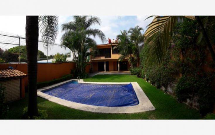 Foto de casa en venta en provincias, provincias del canadá, cuernavaca, morelos, 1900494 no 13