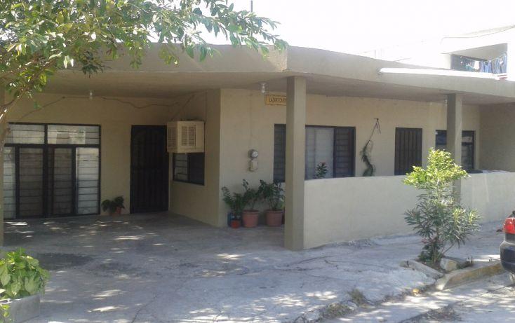 Foto de casa en venta en, provivienda, guadalupe, nuevo león, 1146111 no 01
