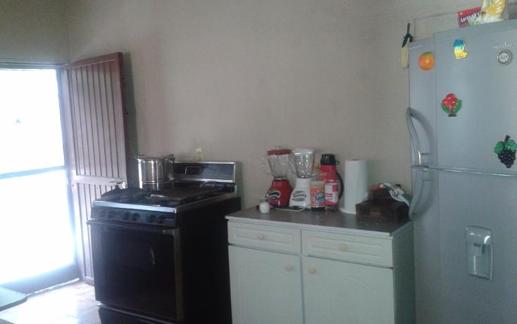 Foto de casa en venta en  , provivienda, guadalupe, nuevo león, 1146111 No. 02