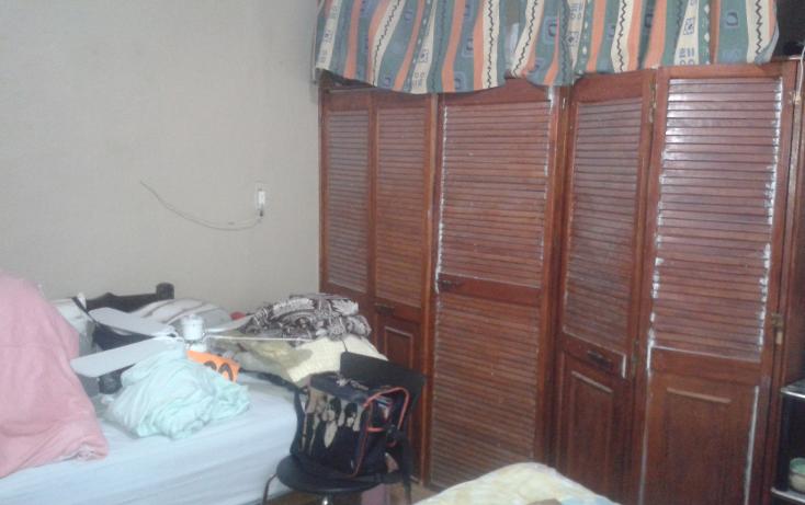 Foto de casa en venta en  , provivienda, guadalupe, nuevo león, 1146111 No. 04