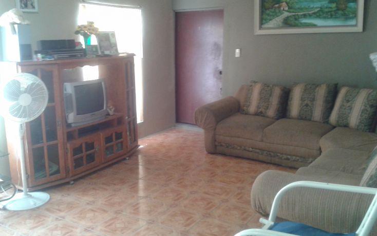 Foto de casa en venta en, provivienda, guadalupe, nuevo león, 1146111 no 05