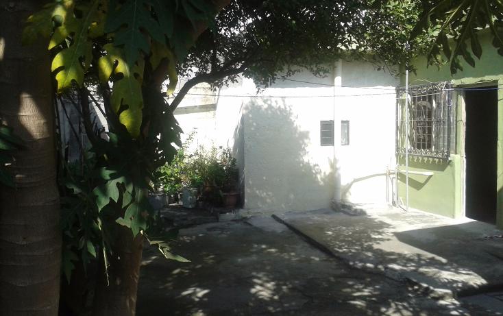 Foto de casa en venta en  , provivienda, guadalupe, nuevo león, 1146111 No. 08