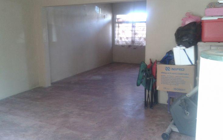 Foto de casa en venta en, provivienda, guadalupe, nuevo león, 1146111 no 10