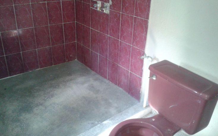 Foto de casa en venta en, provivienda, guadalupe, nuevo león, 1146111 no 11