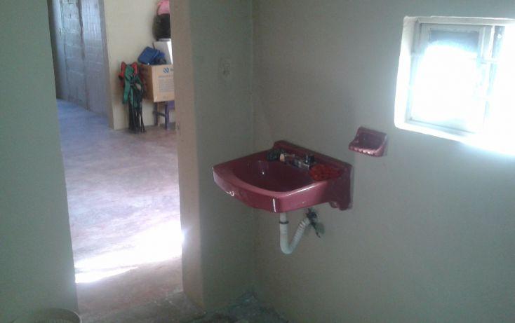 Foto de casa en venta en, provivienda, guadalupe, nuevo león, 1146111 no 12