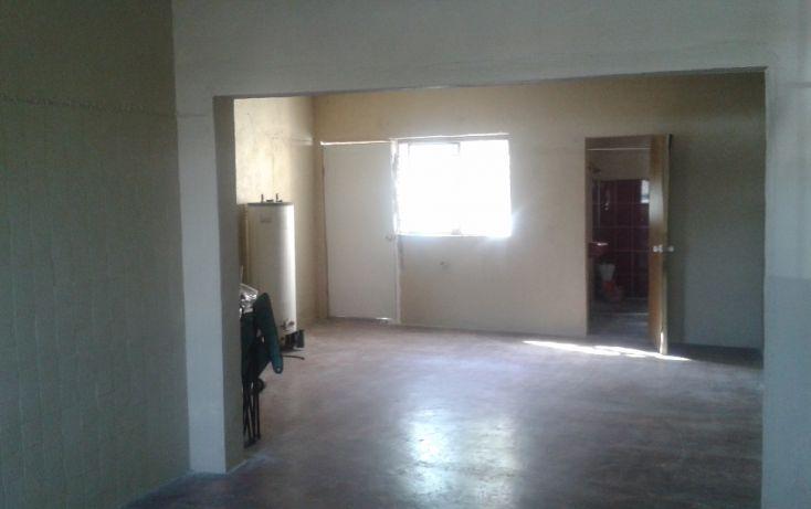 Foto de casa en venta en, provivienda, guadalupe, nuevo león, 1146111 no 13