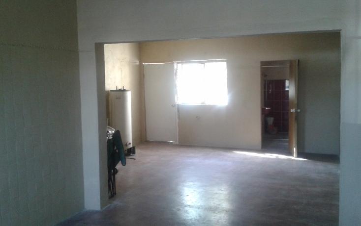 Foto de casa en venta en  , provivienda, guadalupe, nuevo león, 1146111 No. 13
