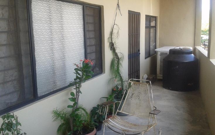Foto de casa en venta en  , provivienda, guadalupe, nuevo león, 1146111 No. 14