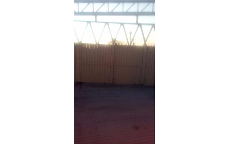 Foto de nave industrial en venta en  , provivienda, guadalupe, nuevo león, 1646278 No. 04