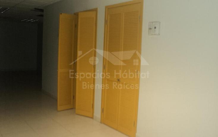 Foto de oficina en renta en  , proyecto rio sonora, hermosillo, sonora, 1542356 No. 08