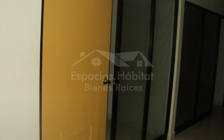 Foto de oficina en renta en  , proyecto rio sonora, hermosillo, sonora, 1542356 No. 10