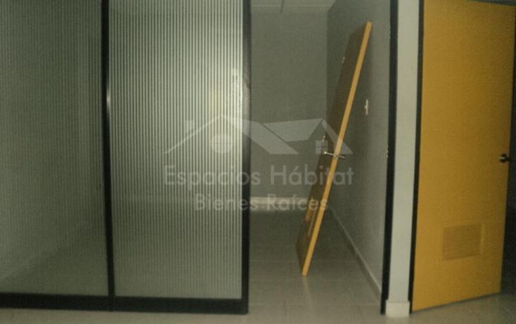 Foto de oficina en renta en  , proyecto rio sonora, hermosillo, sonora, 1542356 No. 11