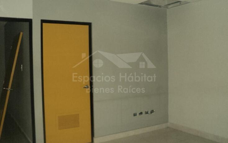 Foto de oficina en renta en  , proyecto rio sonora, hermosillo, sonora, 1542356 No. 12