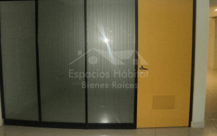 Foto de oficina en renta en  , proyecto rio sonora, hermosillo, sonora, 1542356 No. 13