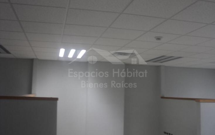 Foto de oficina en renta en  , proyecto rio sonora, hermosillo, sonora, 1542356 No. 14