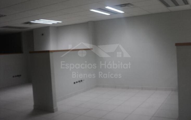 Foto de oficina en renta en  , proyecto rio sonora, hermosillo, sonora, 1542356 No. 15