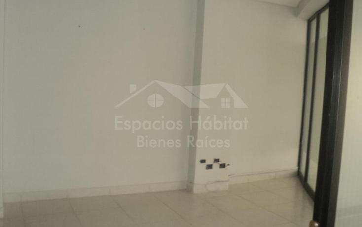 Foto de oficina en renta en  , proyecto rio sonora, hermosillo, sonora, 1542356 No. 17