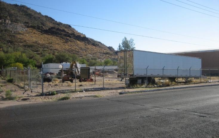 Foto de terreno comercial en venta en, proyecto rio sonora, hermosillo, sonora, 946633 no 01
