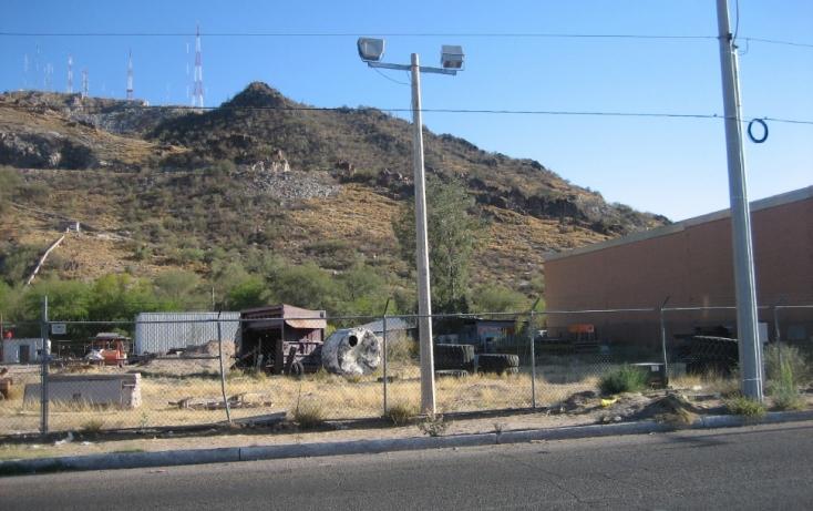 Foto de terreno comercial en venta en, proyecto rio sonora, hermosillo, sonora, 946633 no 02