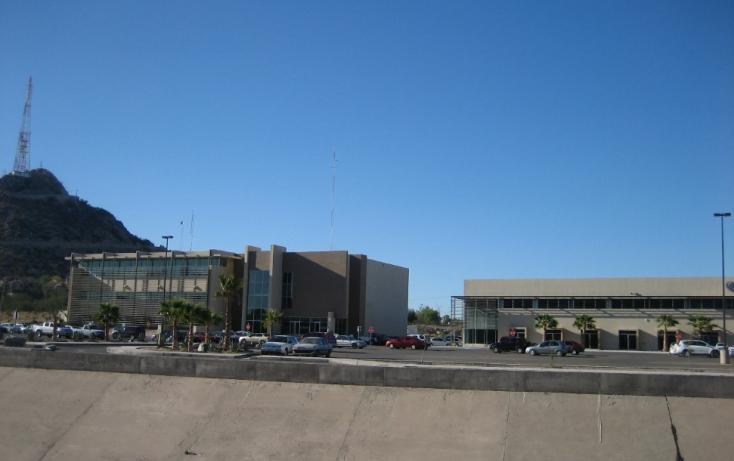 Foto de terreno comercial en venta en, proyecto rio sonora, hermosillo, sonora, 946633 no 03
