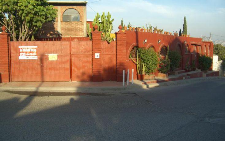 Foto de casa en venta en pso guaycura 21565, ampliación guaycura, tijuana, baja california norte, 1414113 no 01