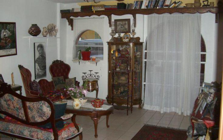 Foto de casa en venta en pso guaycura 21565, ampliación guaycura, tijuana, baja california norte, 1414113 no 02