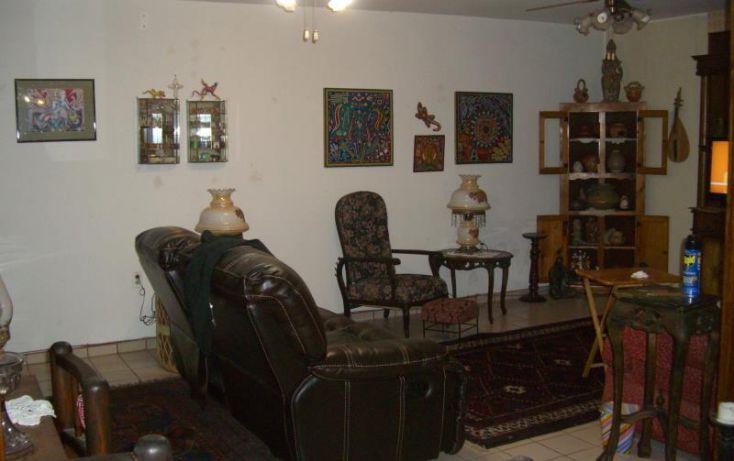 Foto de casa en venta en pso guaycura 21565, ampliación guaycura, tijuana, baja california norte, 1414113 no 03