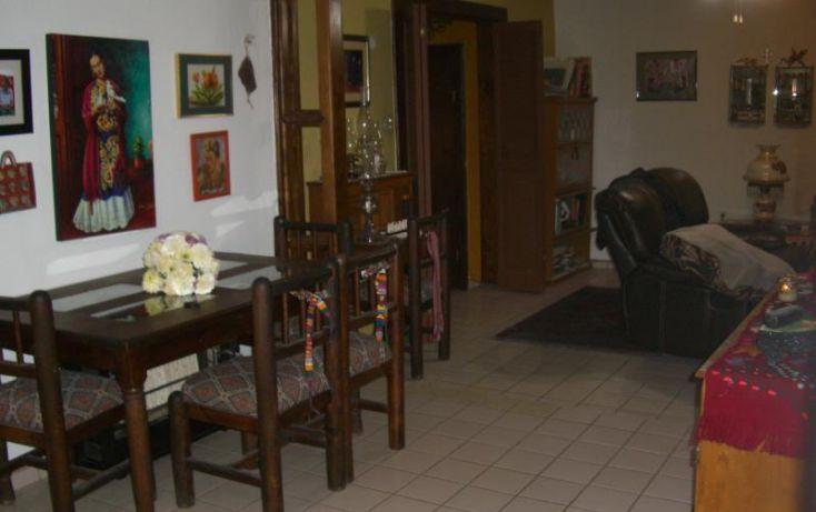 Foto de casa en venta en pso guaycura 21565, ampliación guaycura, tijuana, baja california norte, 1414113 no 04