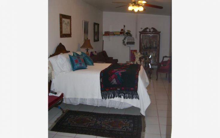 Foto de casa en venta en pso guaycura 21565, ampliación guaycura, tijuana, baja california norte, 1414113 no 05