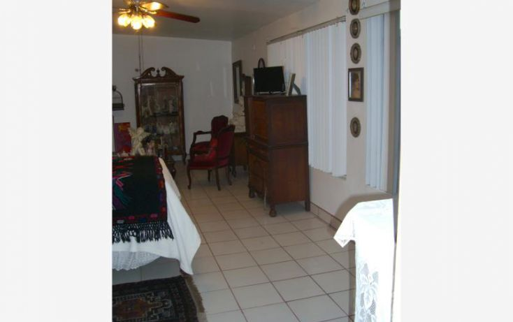 Foto de casa en venta en pso guaycura 21565, ampliación guaycura, tijuana, baja california norte, 1414113 no 06