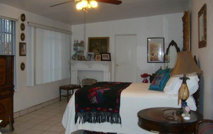 Foto de casa en venta en pso guaycura 21565, ampliación guaycura, tijuana, baja california norte, 1414113 no 07