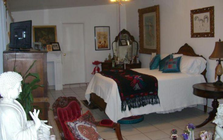 Foto de casa en venta en pso guaycura 21565, ampliación guaycura, tijuana, baja california norte, 1414113 no 08