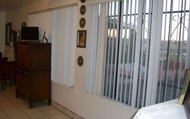 Foto de casa en venta en pso guaycura 21565, ampliación guaycura, tijuana, baja california norte, 1414113 no 09