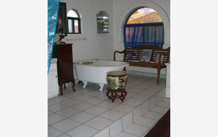 Foto de casa en venta en pso guaycura 21565, ampliación guaycura, tijuana, baja california norte, 1414113 no 10