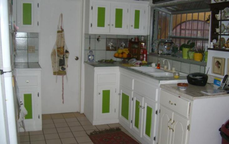 Foto de casa en venta en pso guaycura 21565, ampliación guaycura, tijuana, baja california norte, 1414113 no 12
