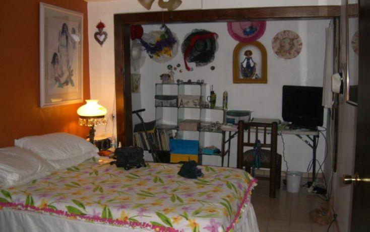Foto de casa en venta en pso guaycura 21565, ampliación guaycura, tijuana, baja california norte, 1414113 no 13