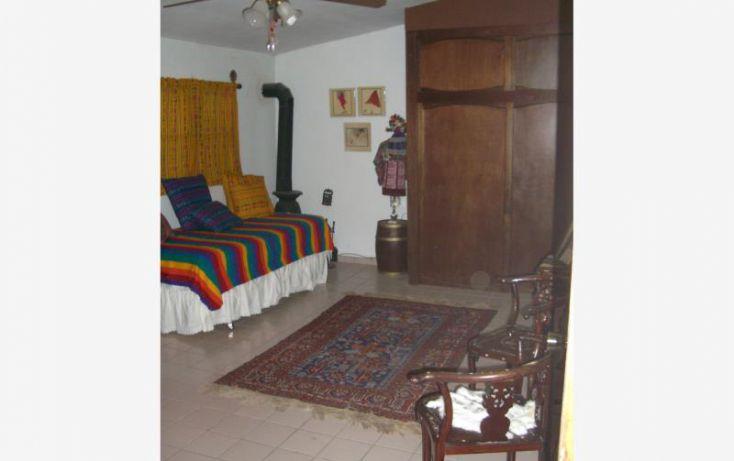 Foto de casa en venta en pso guaycura 21565, ampliación guaycura, tijuana, baja california norte, 1414113 no 14