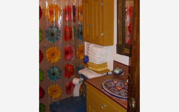 Foto de casa en venta en pso guaycura 21565, ampliación guaycura, tijuana, baja california norte, 1414113 no 15
