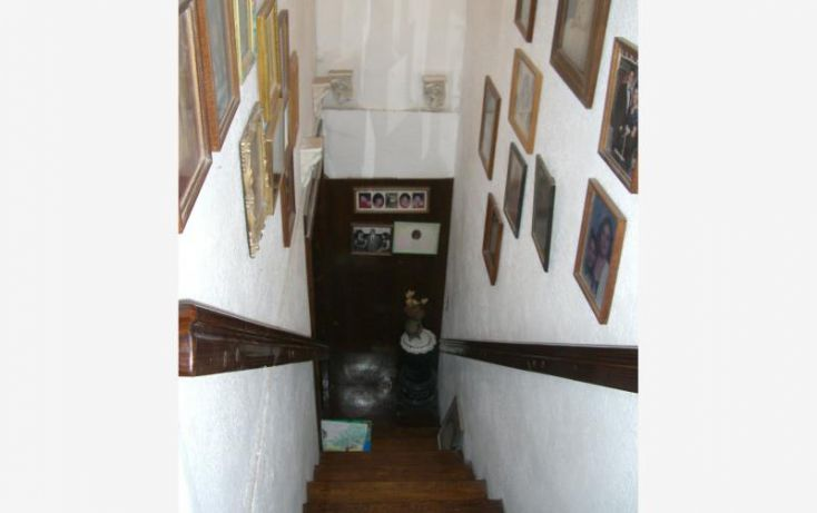 Foto de casa en venta en pso guaycura 21565, ampliación guaycura, tijuana, baja california norte, 1414113 no 16