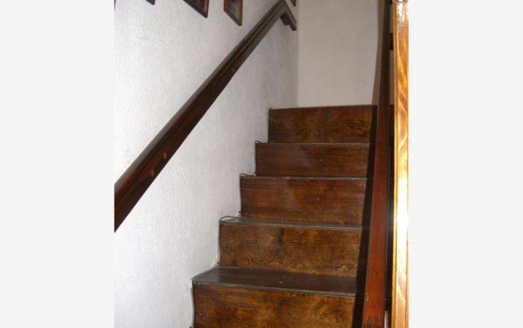 Foto de casa en venta en pso guaycura 21565, ampliación guaycura, tijuana, baja california norte, 1414113 no 17