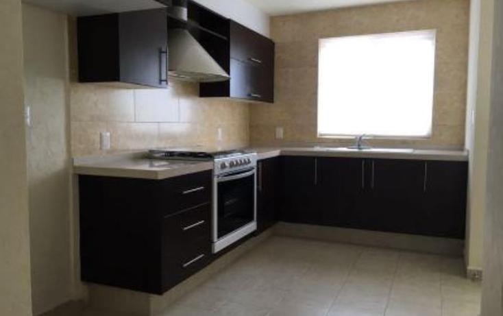 Foto de casa en venta en ptivada de los lapachos 702, el castaño, metepec, méxico, 2406180 No. 02