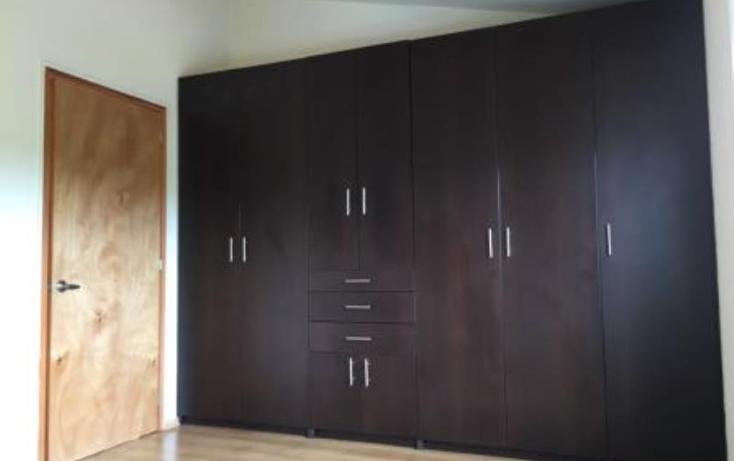 Foto de casa en venta en ptivada de los lapachos 702, el castaño, metepec, méxico, 2406180 No. 04