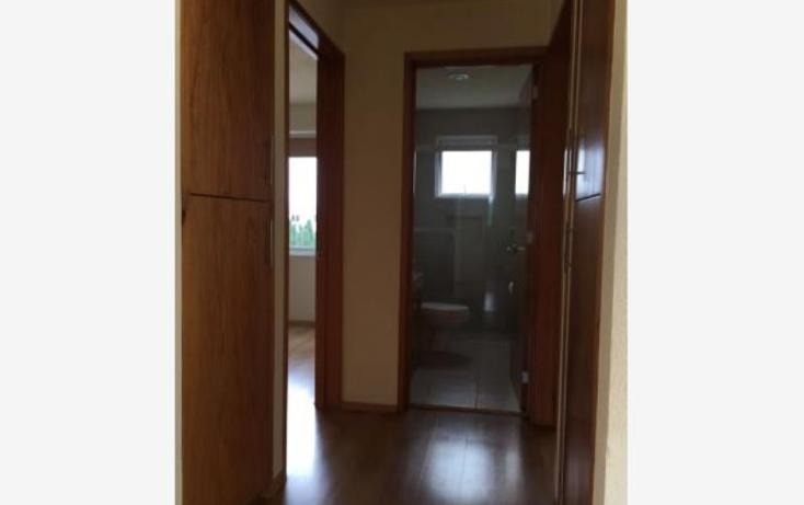 Foto de casa en venta en ptivada de los lapachos 702, el castaño, metepec, méxico, 2406180 No. 10