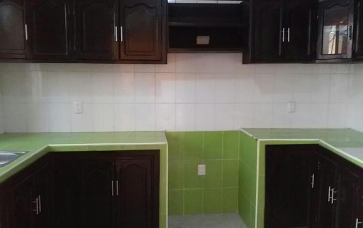 Foto de casa en venta en pto.tampico y esquina con isla isabel 123, casa redonda, mazatlán, sinaloa, 1584290 No. 02