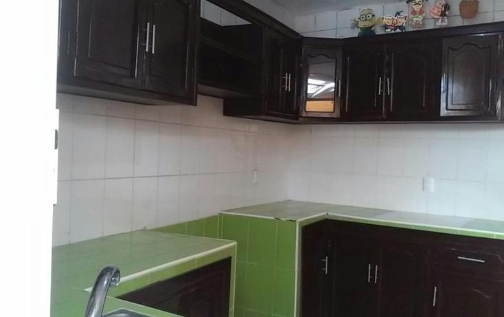 Foto de casa en venta en pto.tampico y esquina con isla isabel 123, casa redonda, mazatlán, sinaloa, 1584290 No. 05