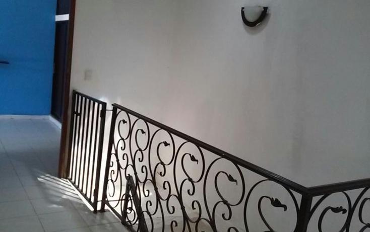 Foto de casa en venta en ptotampico y esquina con isla isabel 123, casa redonda, mazatlán, sinaloa, 1584290 no 07