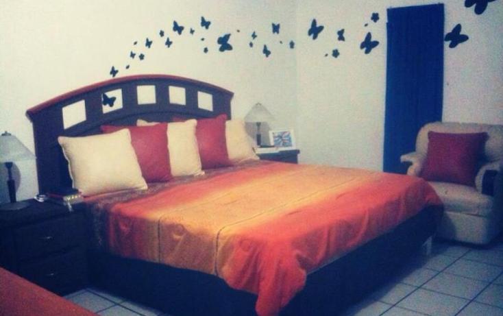 Foto de casa en venta en ptotampico y esquina con isla isabel 123, casa redonda, mazatlán, sinaloa, 1584290 no 14
